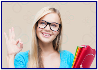 Как правильно писать дипломную работу